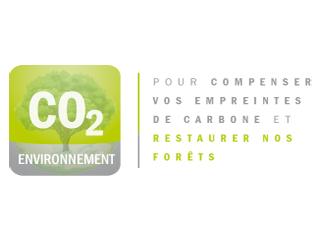 Programme CO2 Environnement