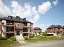Condo à vendre Duvernay-Est Laval