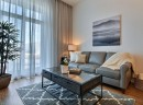 Le Lib Boisbriand offre des condominiums en location