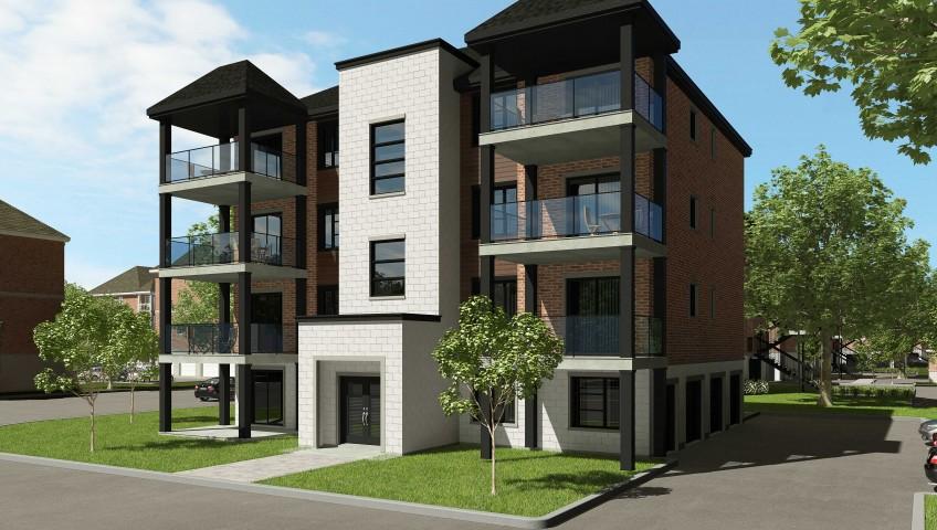 contactez notre quipe construction voyer laval rive nord. Black Bedroom Furniture Sets. Home Design Ideas