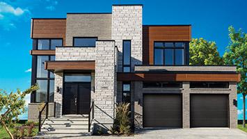 Habitat Veridis | Laval