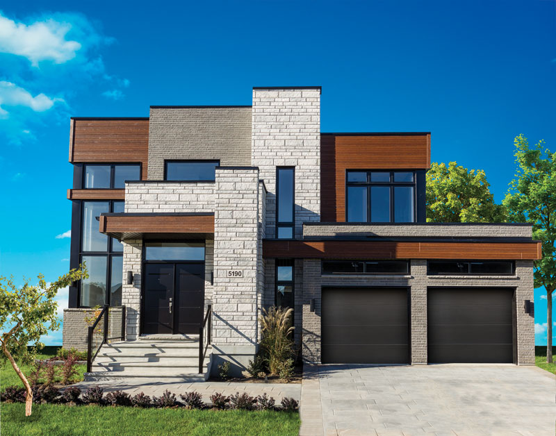 Construction maison neuve laval ventana blog for Construction maison neuve montreal