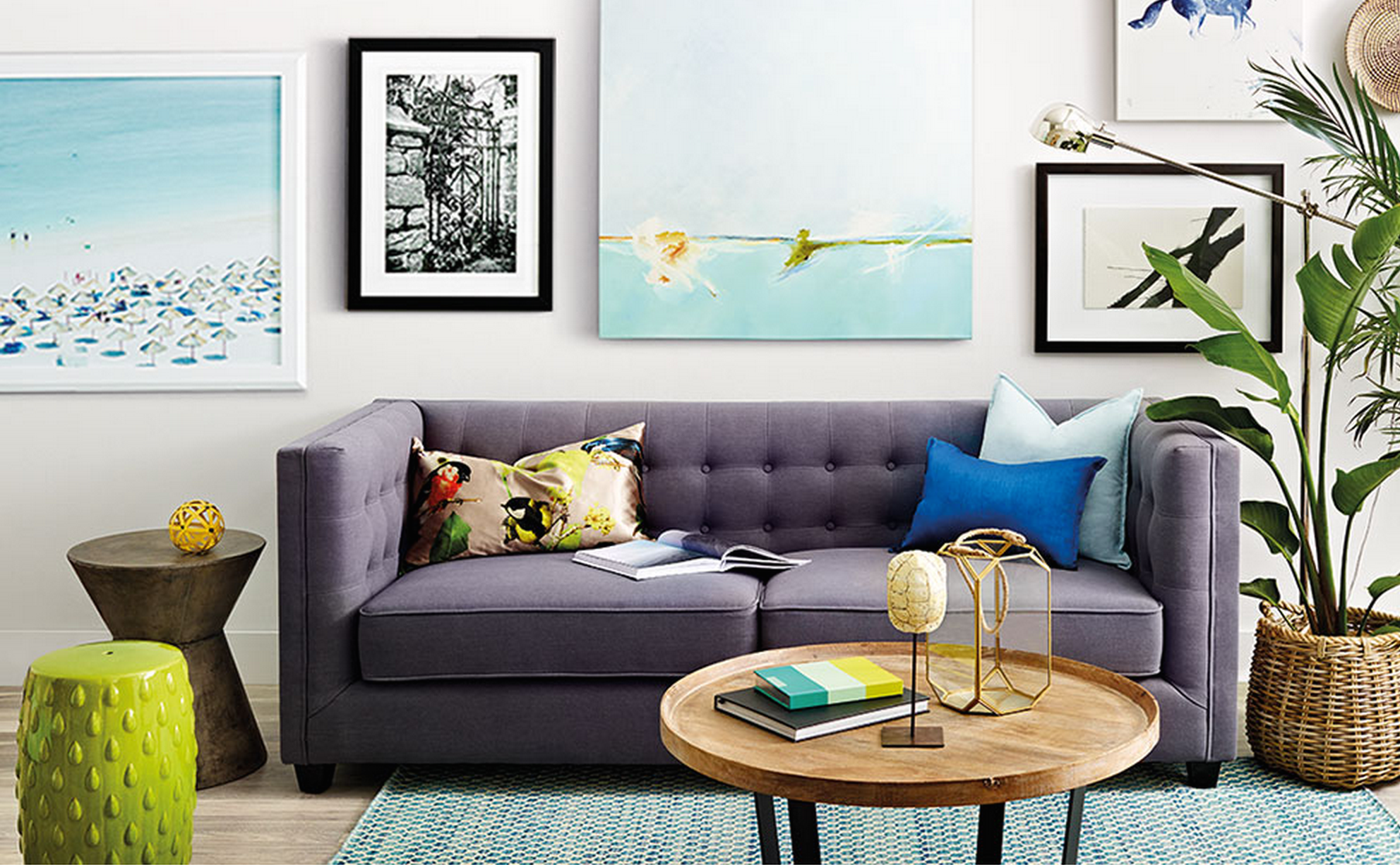 5 Must Visit Addresses For Your Home Decor Projects Voyer