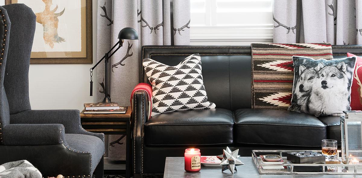 Decoration Home Sense Home Decorators Catalog Best Ideas of Home Decor and Design [homedecoratorscatalog.us]