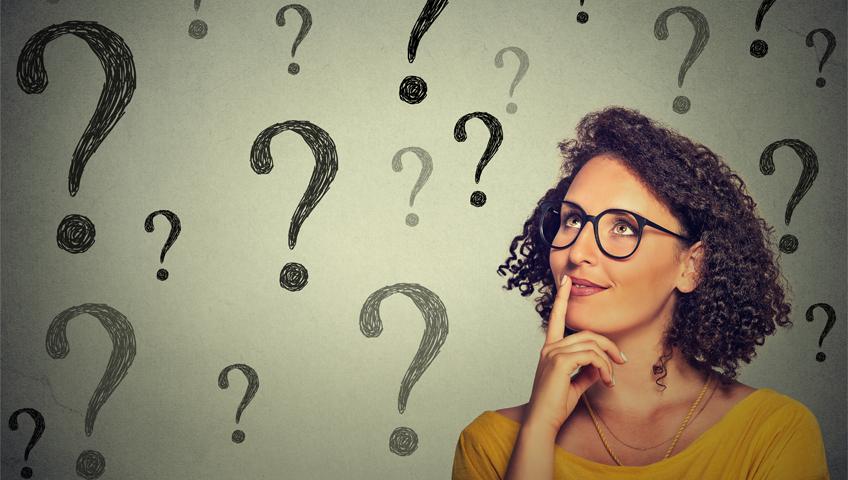 Logement à louer : comment faire une décision éclairée