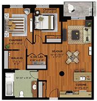 plan 4½ type 12
