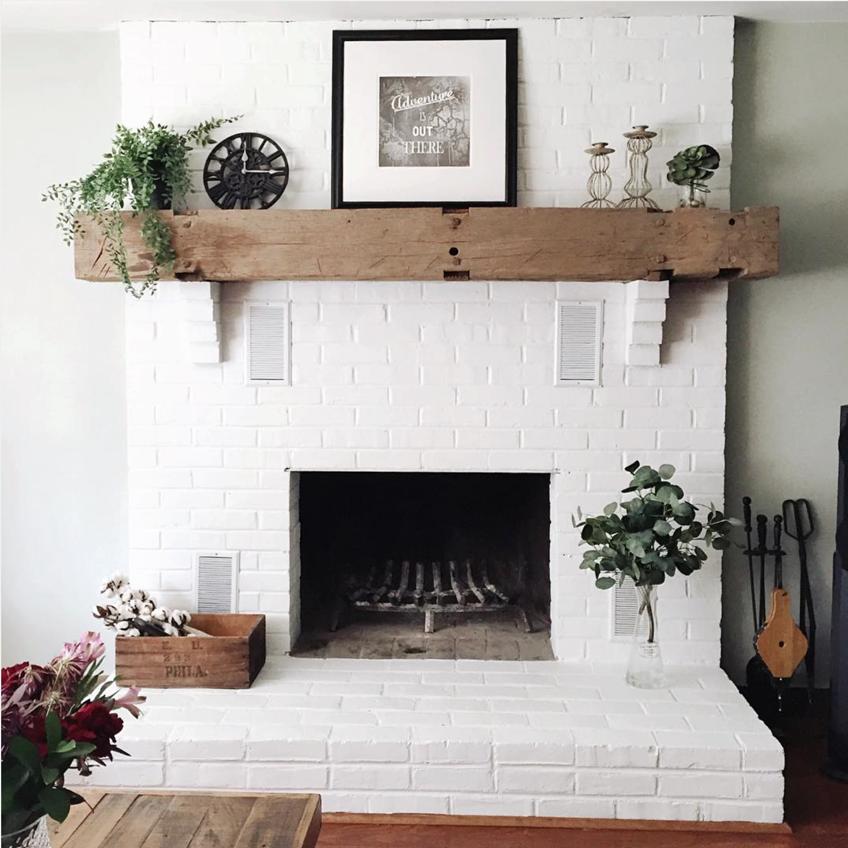 Design De Foyer : Tendances foyers feu joli construction voyer