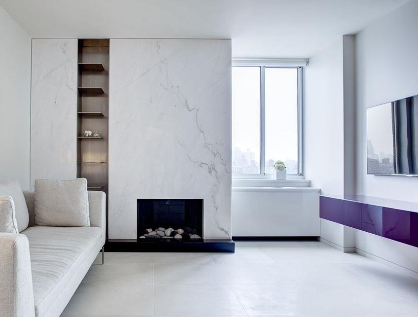 tendances foyers feu feu joli feu construction voyer. Black Bedroom Furniture Sets. Home Design Ideas
