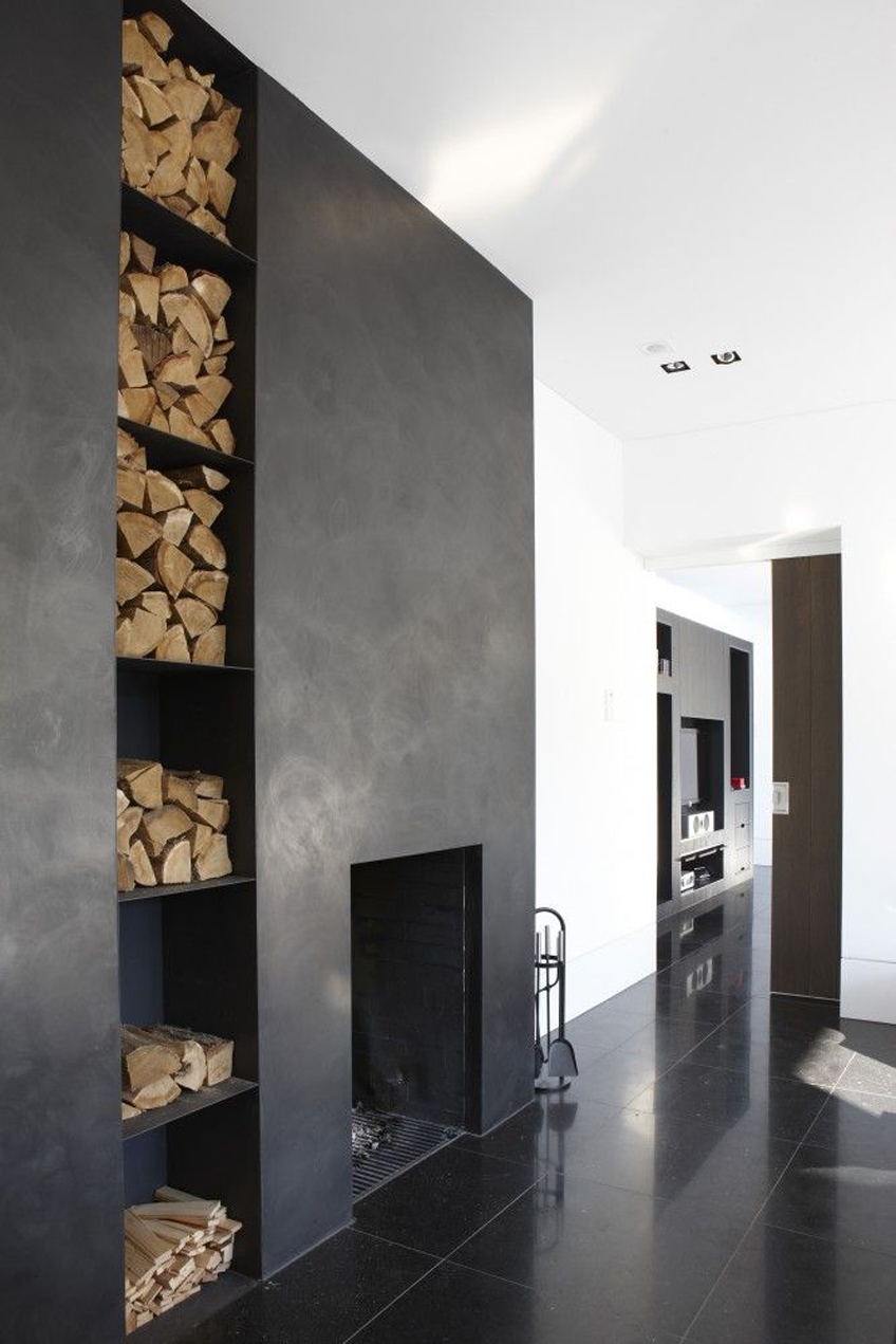 tendances foyers feu feu joli feu construction voyer. Black Bedroom Furniture Sets. Home Design Ideas