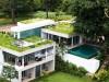 Toit Vert Costa Rica